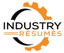 Industry Resumes